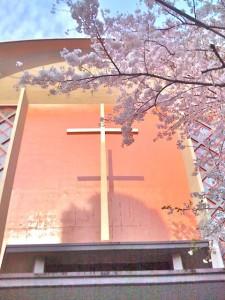 アンセルモ教会